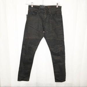 Polo Ralph Lauren Eldridge Skinny Pants